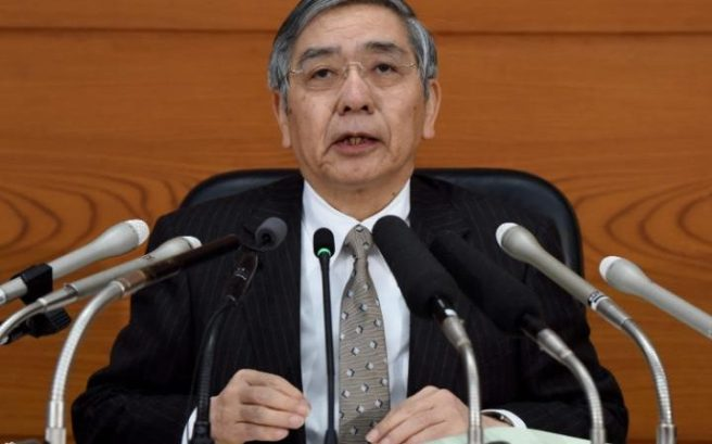 96508990_Bank_of_Japan_BOJ_Governor_Haruhiko_Kuroda_speaks_during_a_press_conference_at_a_two-da-large_trans++oey2YVs_BaoIFEAZjihhdiBzMLPtdXzDByVIO0JFSas.jpg