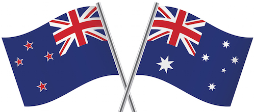 australian-and-new-zealand-flags.jpg