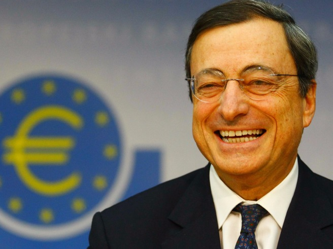 draghi-no-plans-to-cut-rates-further.jpg