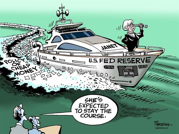 Ship-Yellen