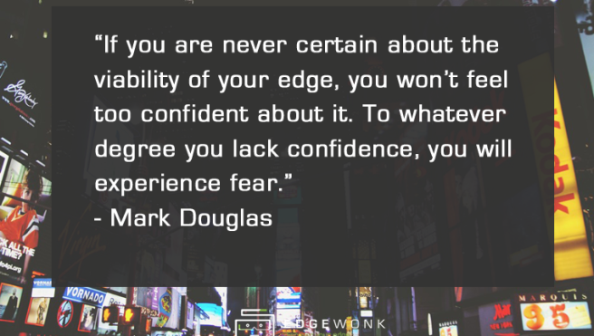 Douglas_edge-762x432.png