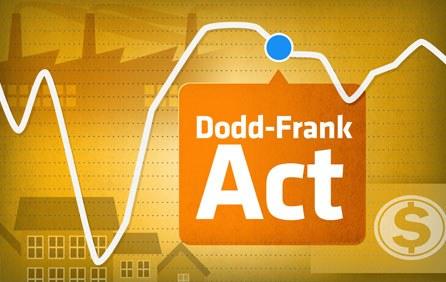 dodd-frank-act
