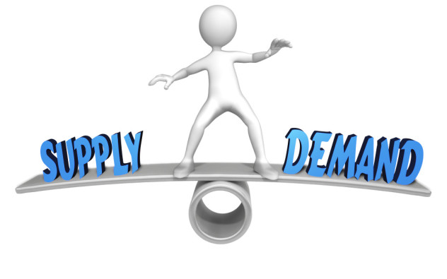 865f31eb2e64568be8ba029bd09aed64_are-supply-demand-driving-supply-demand-clipart_632-395.jpeg
